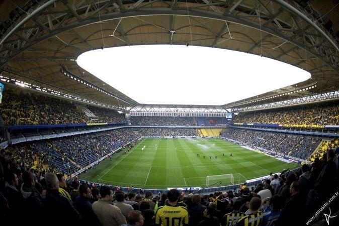 Fenerbahçe'de hazırlıklar tamam! Kadro netleşmeye başladı