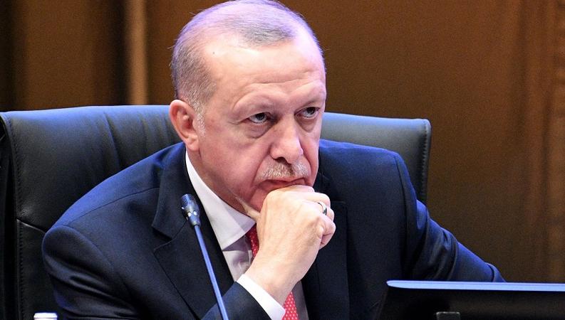 Abdulkadir Selvi büyük oyunu gördü: Amaç, Erdoğan'a...