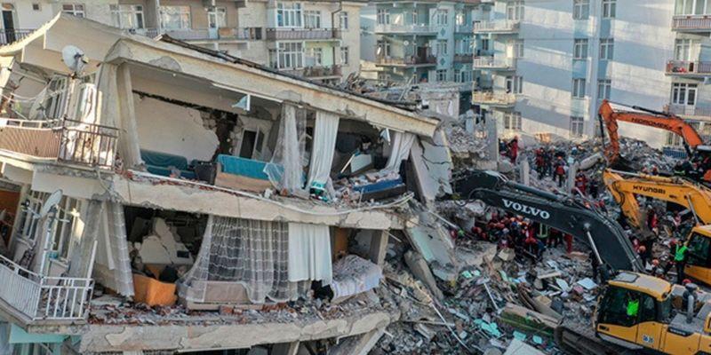 Deprem uzmanından İstanbul için korkutan tarih: Son çeyreğe girdik
