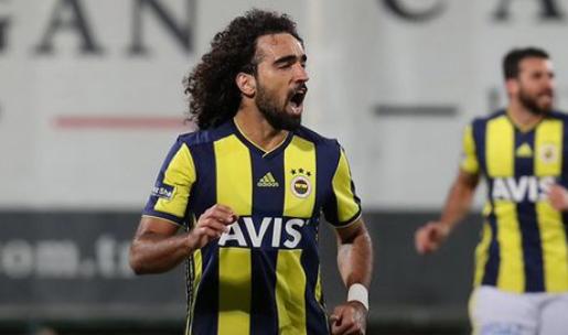 Fenerbahçe, Sadık Çiftpınar ile yollarını ayırdı!