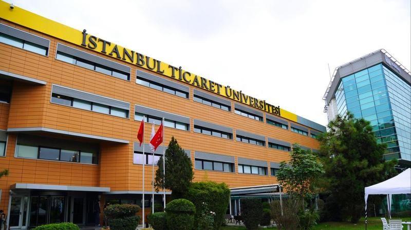 İstanbul Ticaret Üniversitesi 15 öğretim üyesi alacak