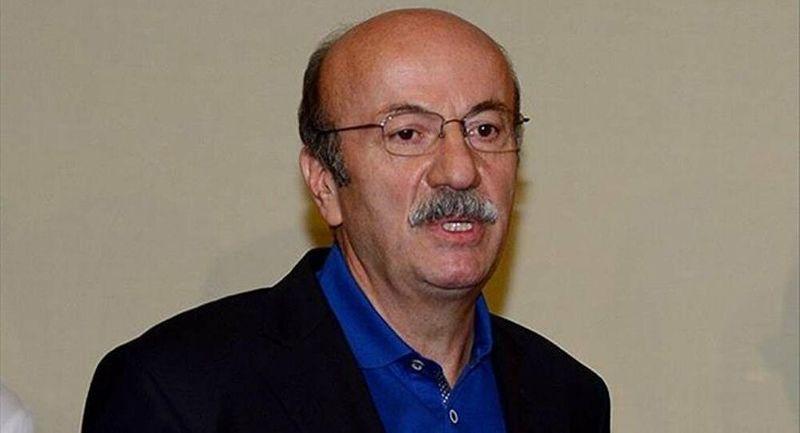 Bekaroğlu'ndan Erdoğan'a IMF göndermesi: O dolarlar nerden geliyor