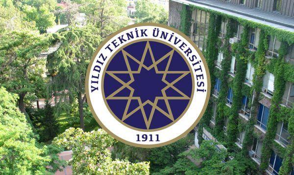Yıldız Teknik Üniversitesi 24 araştırma görevlisi alacak