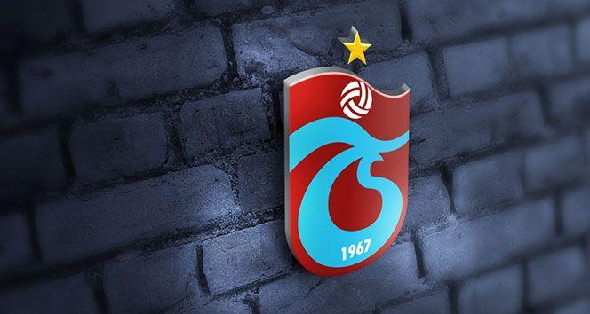 Trabzonspor'da sakat oyuncuların tedavilerine başlandı