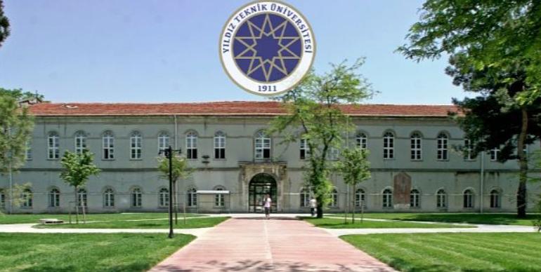 Yıldız Teknik Üniversitesi 36 öğretim üyesi alacak