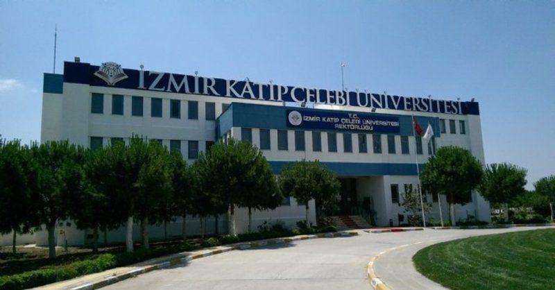İzmir Kâtip Çelebi Üniversitesi 20 Öğretim Üyesi alıyor