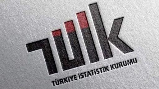 Türkiye İstatistik Kurumu Başkanlığı 4 Sözleşmeli Bilişim Personeli alacak