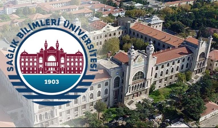 Sağlık Bilimleri Üniversitesi 173 öğretim üyesi alacak