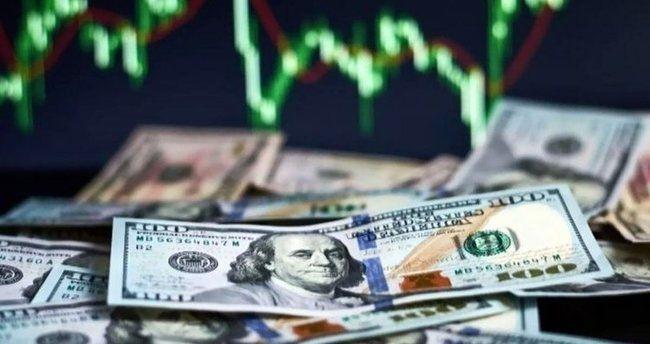 Dolar kuru fiyatının rekor kırmasının nedeni belli oldu!