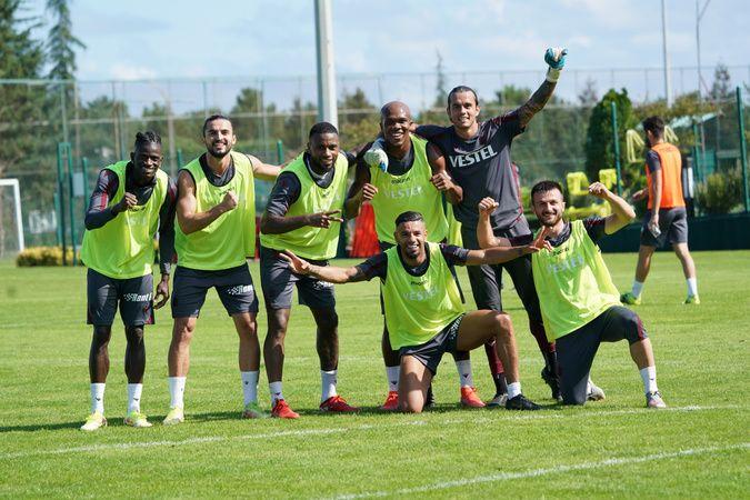 Trabzonspor maliyeti düşürdü, değerini arttırdı