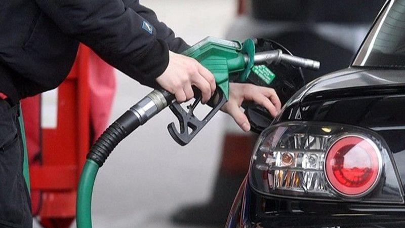 Motorin fiyatına 1.20 TL, benzin fiyatlarına ise 82 kuruş zam gelebilir!