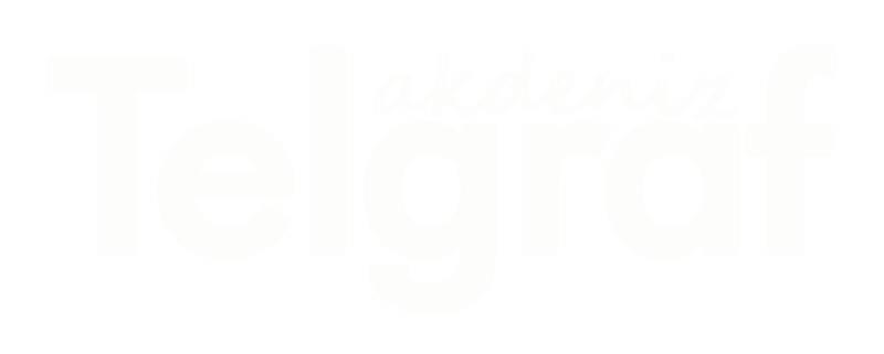 Akdeniz Telgraf