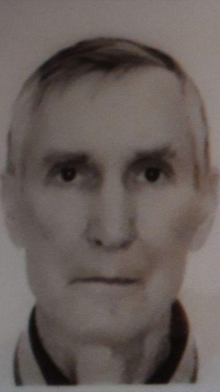 Antalya'da Ukraynalı turiste babasını öldürdüğü iddiasıyla gözaltı