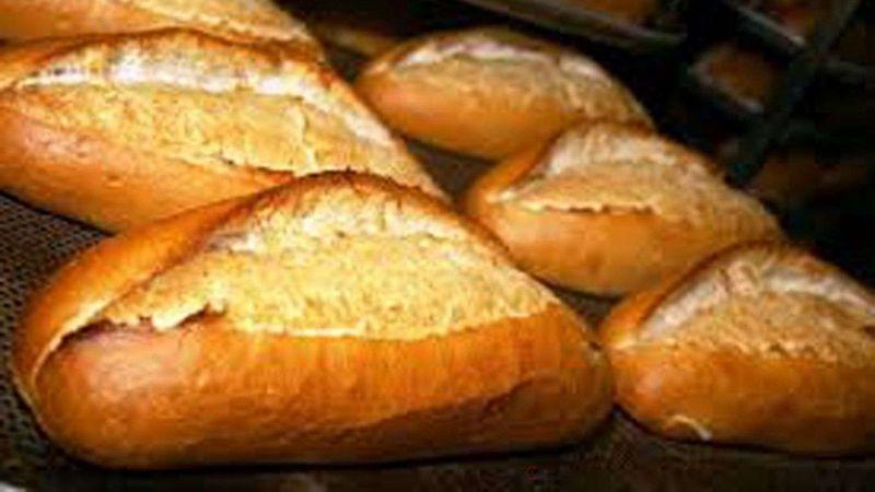 Halk ekmeğe yüzde 33 zam