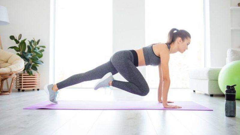 koronavirüs döneminde yoga ve pilates
