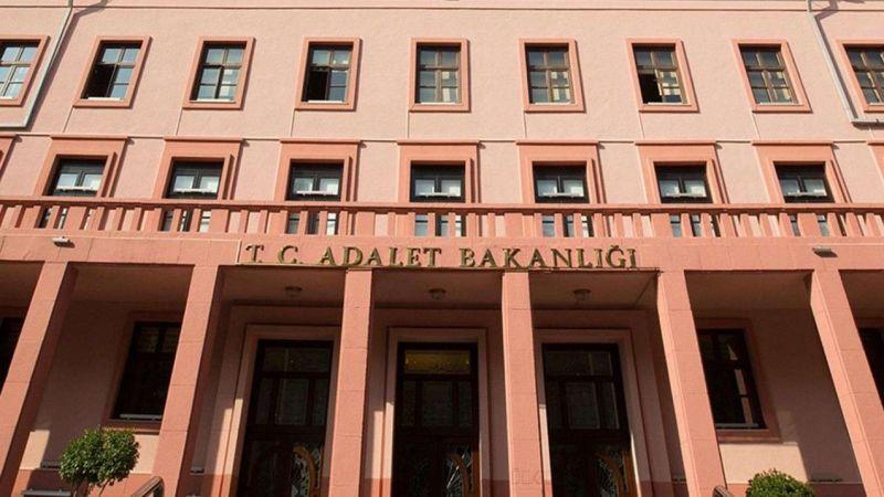 Adalet Bakanlığından Ankara Barosu yönetimi hakkında soruşturma izni