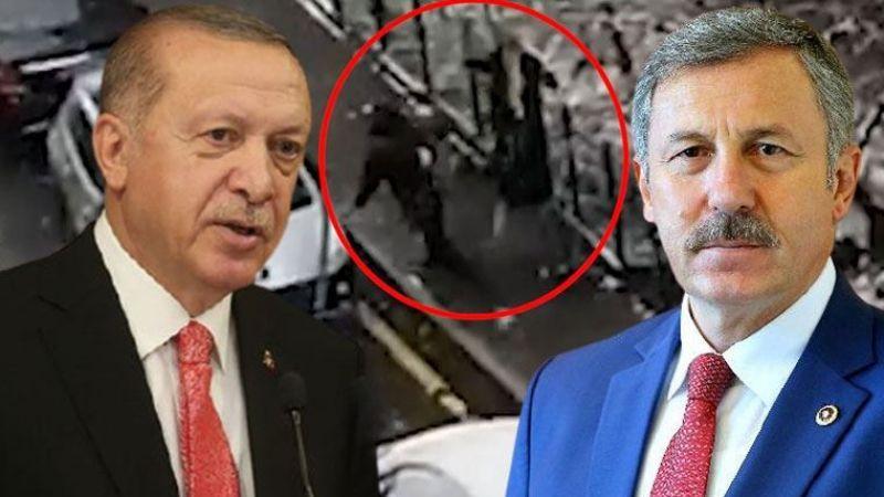 Gelecek Parti'li Özdağ'a saldırı soruşturmasında yeni gelişme