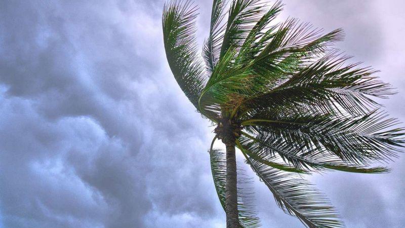 Batı bölgelerde fırtına bekleniyor