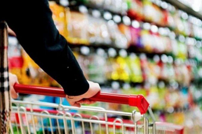 Şubat ayı perakende satış endeksleri açıklandı