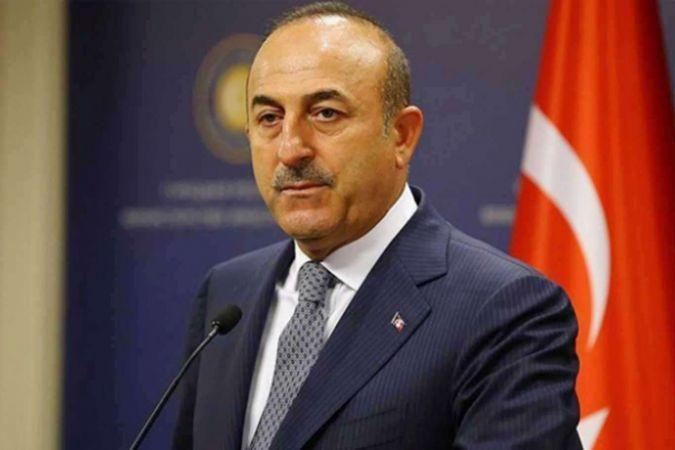 Türkiye-Mısır ilişkilerinde yeni dönem başlıyor