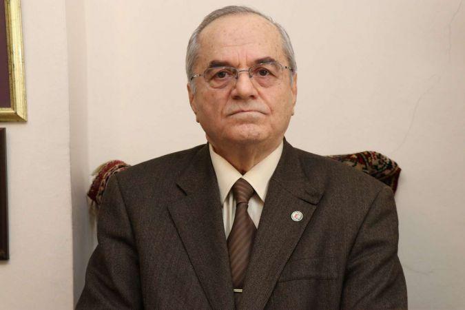 Hukukçu Yaman'dan KKTC'nin Kur'an kursu yasağı kararına tepki