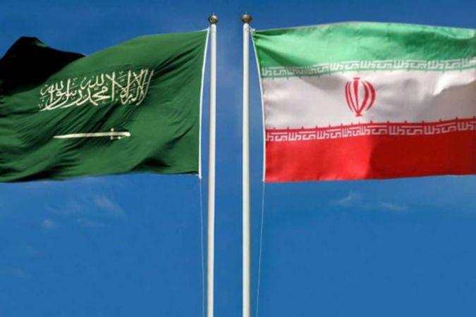Financial Times: Suudi ve İranlı yetkililer ilişkileri k için görüşmelerde bulundu