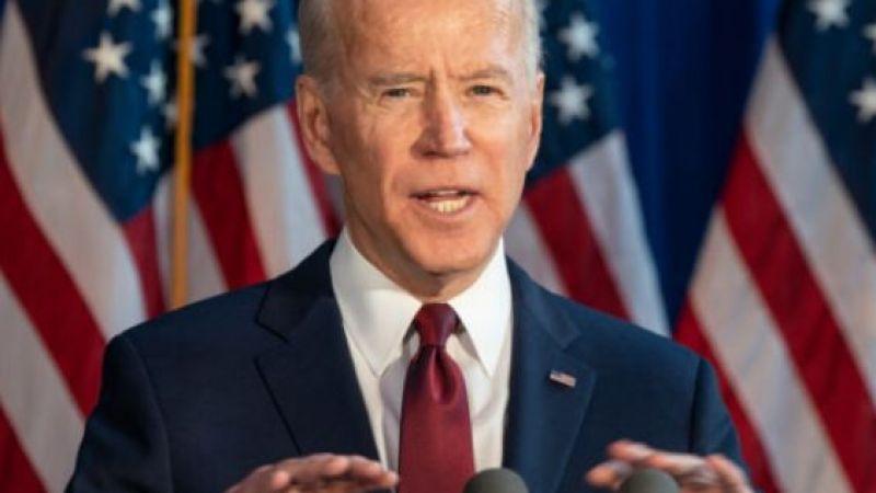 Başkan Biden'in kripto paralar için vergi planları korkuyu ateşliyor