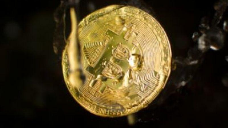 Kripto görev gücü oluşturulacak