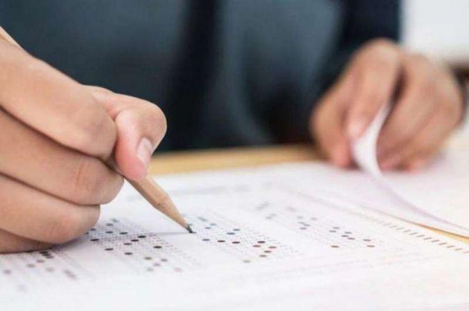 MEB: 3 Mayıs sonrasında yapılması planlanan dönem sınavları ertelendi