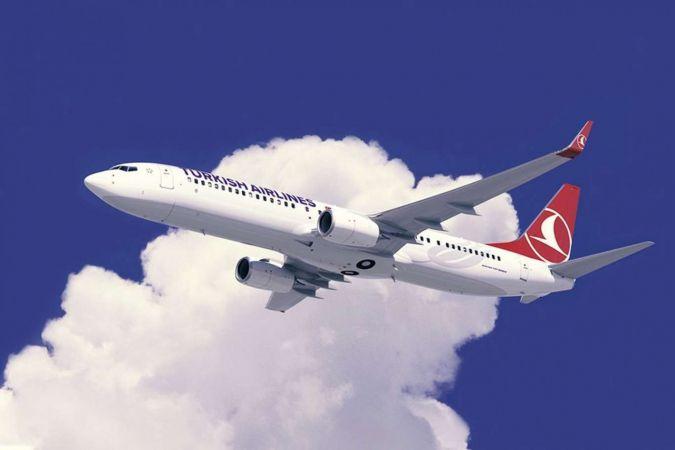 İç hat uçuşlarında seyahat izin belgesi ve HES kodu zorunlu olacak
