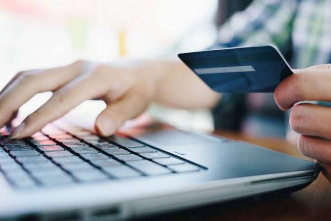 TESK'ten kapalı olan sektörlerin internetten satış yapabilmesine tepki