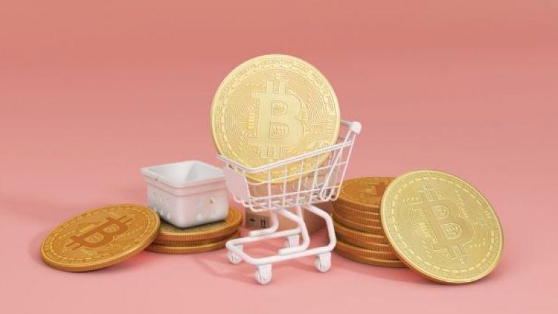 3,6 milyar dolarlık bitcoin opsiyonunun süresi bugün dolacak