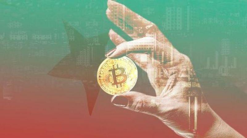 Kripto para ile ödeme yasağına iptal davası açıldı