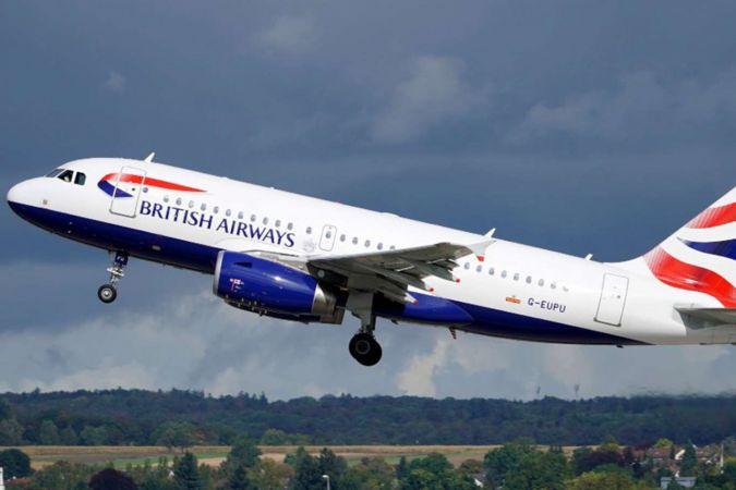 ABD'nin ardından Avrupa havayolları da Tel Aviv uçuşlarını iptal etti