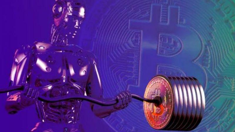 Bitcoin mi daha çok enerji tüketiyor bankalar mı?