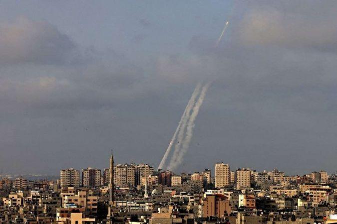 Yazar Gültekin'den haber dili önerisi: Gazze'deki olağanüstü direniş örtülmemeli