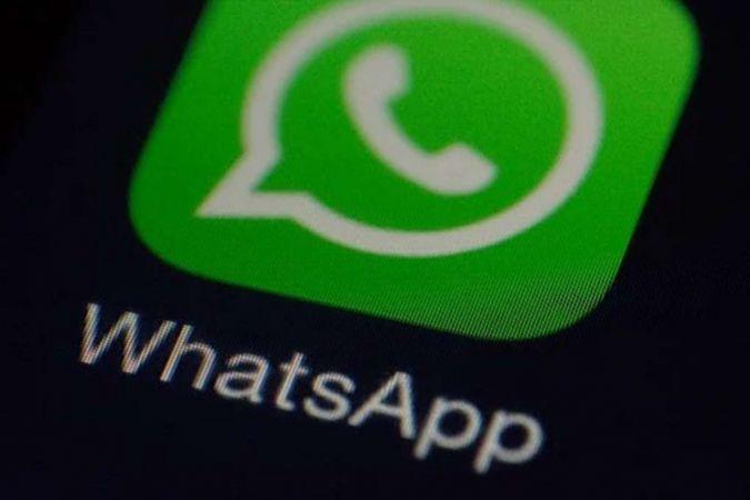 """WhatsApp'ın tartışmalı """"gizlilik sözleşmesi"""" kararı Türkiye'de uygulanmayacak"""