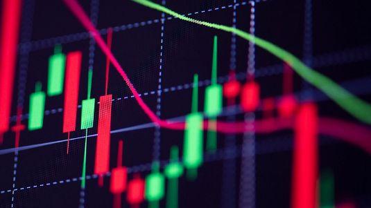 Ethereum (ETH) fiyatı önemli bir engelle karşı karşıya, kritik seviyeler neler?