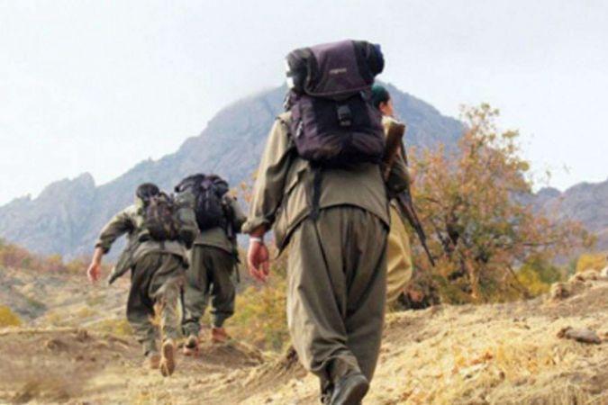 PKK'nin Şengal'den kaçırdığı Ezidi çocuklarından haber alınamıyor