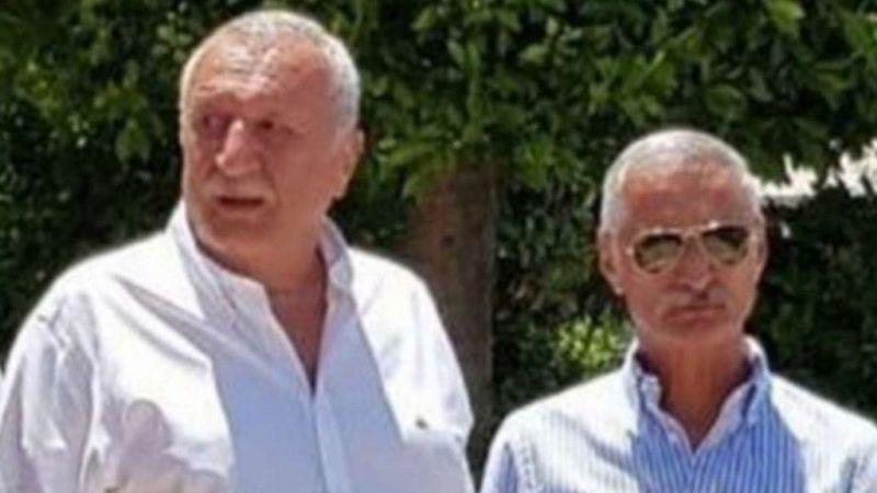 Faili meçhul cinayetlerin davasında Mehmet Ağar ve diğer sanıklar yeniden yargılanacak