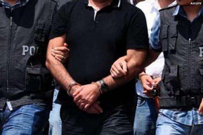 Ankara'daki uyuşturucu operasyonlarında 41 kişi tutuklandı