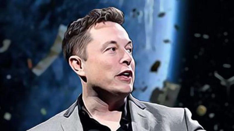 Elon Musk ve Michael Saylor'dan yeni Bitcoin (BTC) Açıklaması