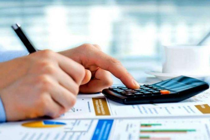 Hizmet Üretici Fiyat Endeksi yıllık yüzde 26,26 aylık yüzde 3,43 arttı