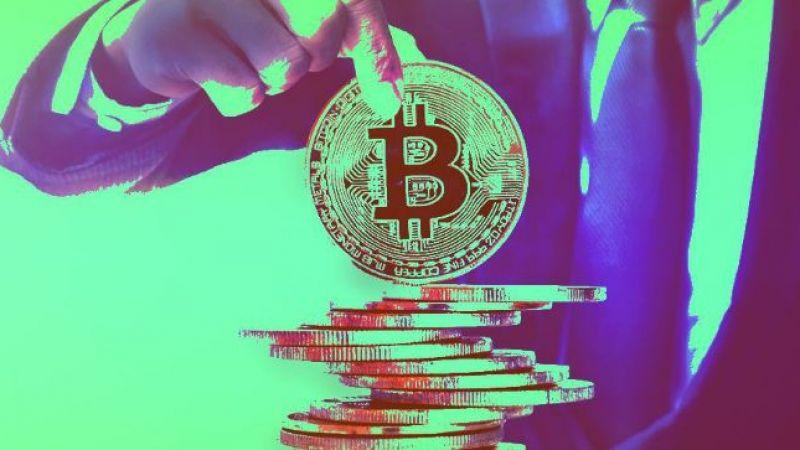Ünlü yatırımcı: Merkez Bankaları Bitcoin almaya başlarsa şaşırmam