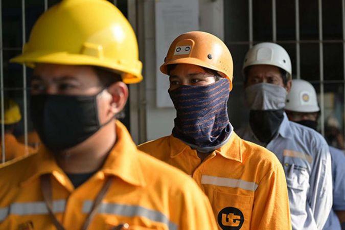 ILO, Coronavirus'ün çalışma hayatına etkilerini raporlaştırdı
