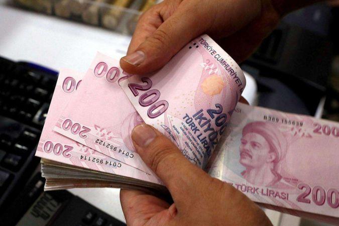 Mayıs ayı kısa çalışma ve işsizlik ödeneği ödemeleri bugün hesaplara yatırılıyor