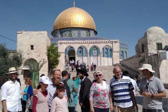 Siyonist işgalciler Kudüs'teki gerilimi tırmandırmayı sürdürüyor