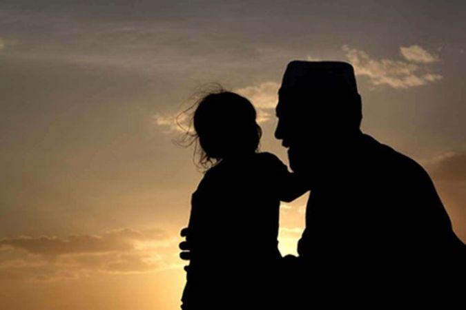 Uzmanlardan babalara uyarı: Korku veya sevgisizlikle çocuk üzerinde otorite kurulmaz