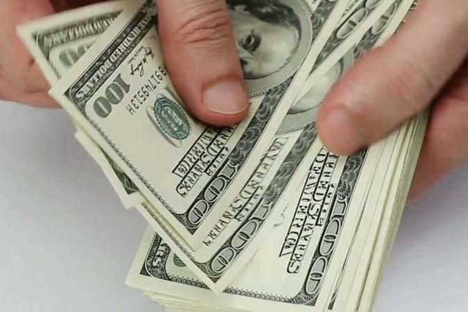 Dolar kuru en son ne kadar oldu?