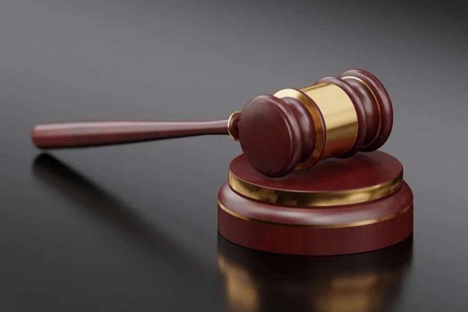 FETÖ'nün adalet teşkilatı yapılanmasına operasyon: 17 gözaltı